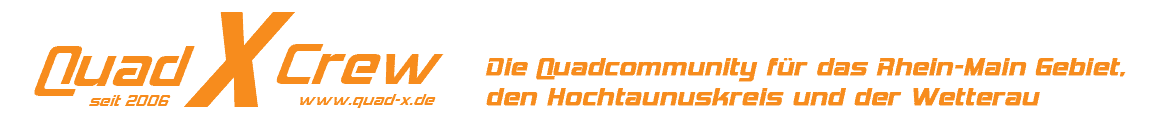 QUAD & ATV Club Hessen