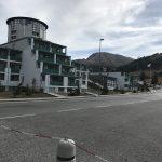 Quad und ATV Tour - Assietta Kammstrasse 01