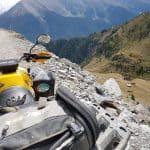 Quad und ATV Tour - Assietta Kammstrasse 10