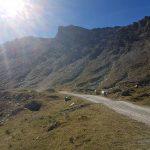 QUAD Offroad - Col De Sommellier 01