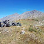 QUAD Offroad - Col De Sommellier 02
