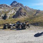 QUAD Offroad - Col De Sommellier 03
