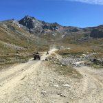 QUAD Offroad - Col De Sommellier 04