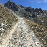 QUAD Offroad - Col De Sommellier 05