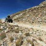 QUAD Offroad - Col De Sommellier 09