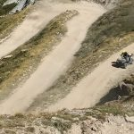 QUAD Offroad - Col De Sommellier 10