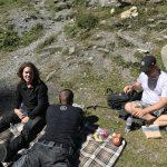QUAD Offroad - Col De Sommellier 15