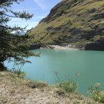 QUAD Offroad - Col De Sommellier 16