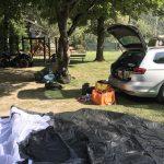 QUAD & ATV Urlaub - Der Campingplatz-2