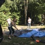 QUAD & ATV Urlaub - Der Campingplatz-3
