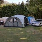 QUAD & ATV Urlaub - Der Campingplatz-4