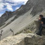 QUAD und ATV Offroad - Passo della Mulattiera 04