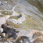 QUAD und ATV Offroad - Passo della Mulattiera 07