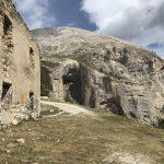QUAD & ATV Offroad - Tour Forte Jafferau-10