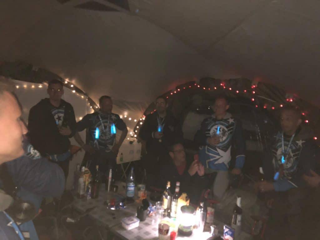Die-Kiesgrunben-Junkies-bei-der-Quad-X-Crew