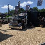 Rock im Park 2019 - Eindrücke
